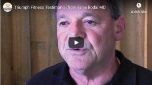 Dr. Bodai