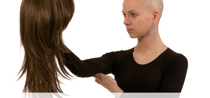 free-wigs-for-cancer-patients-american-cancer-society-wigs
