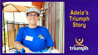 Cancer Recovery, Exercise programs for cancer survivors, Cancer Support in Northern California, Cancer Support in Sacramento, Cancer support groups in Sacramento, Cancer Wellness in Sacramento, Exercise for Survivors, Group fitness for survivors, Group Fitness for Survivors in Northern California, Cancer Exercise Trainers, Help recovering from cancer in Sacramento, Help Recovering from Cancer